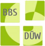 Logo of Lernplattform der BBS Bad Dürkheim